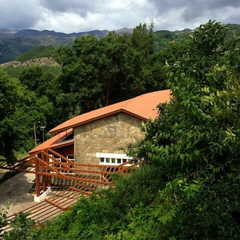 Nuotrauka: Hotel Rural Misarela, Montalegre