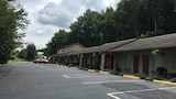 Hayesville hotel photo