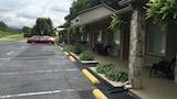Hotel , Hayesville