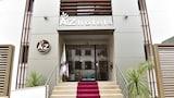Hotel unweit  in Algier,Algerien,Hotelbuchung
