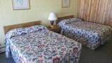 Antigo Hotels,USA,Unterkunft,Reservierung für Antigo Hotel