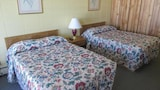 Antigo accommodation photo