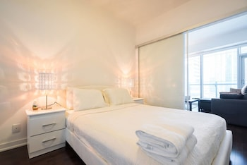 Picture of New One Bedroom Condo Downtown-CN TOWER in Toronto