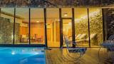 Choose This Mid-Range Hotel in San Martin de los Andes