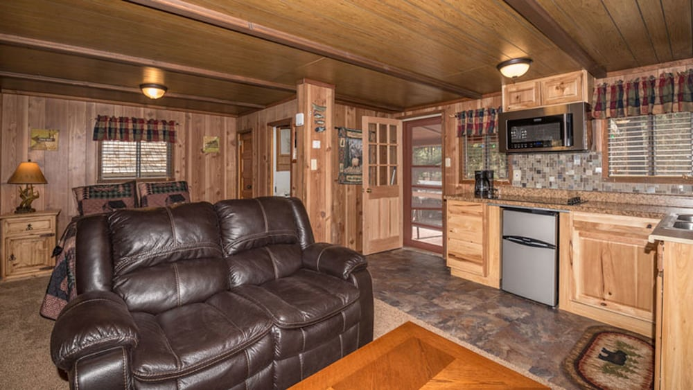 vacation vista rental asp ruidoso cabin home in sierra cozy cabins