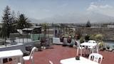 Hotel , Arequipa