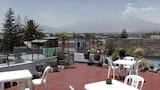Hotel unweit  in Arequipa,Peru,Hotelbuchung