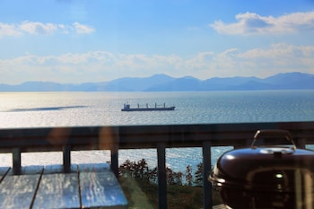 Picture of Bluegrad Pension in Namhae