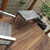 Classic Family Room - Terrace/Patio