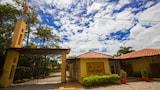 Sélectionnez cet hôtel quartier  Villavicencio, Colombie (réservation en ligne)