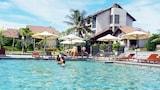 Hotell i Tan Loc