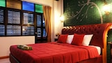 Choose This Cheap Hotel in Pranburi