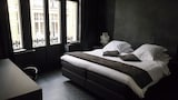 Book this Bed and Breakfast Hotel in Leuven