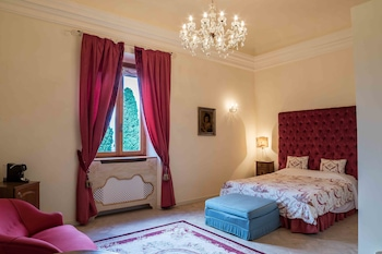 Picture of Villa San Martino Relais & Wellness in Saltara