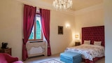 Hotels in Saltara, Italy | Saltara Accommodation,Online Saltara Hotel Reservations