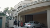 Islamabad accommodation photo