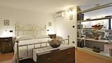 Hotellid Cortona linnas,Cortona majutus,On-line hotellibroneeringud Cortona linnas