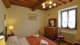 Cortona Hotels,Italien,Unterkunft,Reservierung für Cortona Hotel