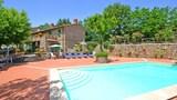 Hotel Cortona - Vacanze a Cortona, Albergo Cortona
