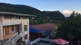 Sélectionnez cet hôtel quartier  Koutaïssi, Géorgie (réservation en ligne)