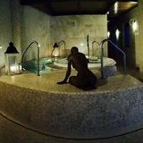 Kúpele