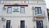 Reserve this hotel in Kutaisi, Georgia