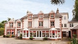 Reserve this hotel in Strathpeffer, United Kingdom