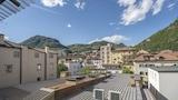 Sélectionnez cet hôtel quartier  Bolzano, Italie (réservation en ligne)