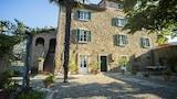 Picture of Villa Il Borgo in Cortona
