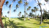 Choose This 2 Star Hotel In Trancoso