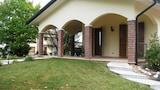 Foto di Villa Jolanda a Moriago della Battaglia