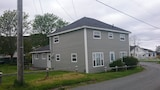 Carbonear hotels,Carbonear accommodatie, online Carbonear hotel-reserveringen