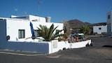 Yaiza hotels,Yaiza accommodatie, online Yaiza hotel-reserveringen