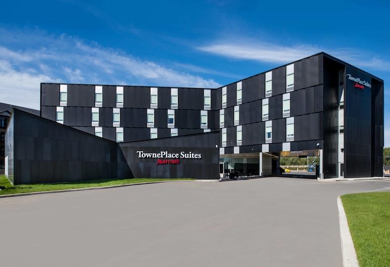 TownePlace Suites by Marriott Saskatoon, Saskatoon