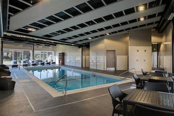 תמונה של TownePlace Suites by Marriott Saskatoon בססקטון