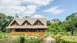Foto di Monte Amazonico Lodge a Puerto Maldonado