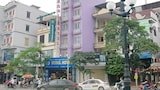 Choose This 2 Star Hotel In Hanoi