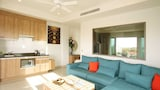 Choose this Vakantiewoning / Appartement in Choeng Thale - Online Room Reservations