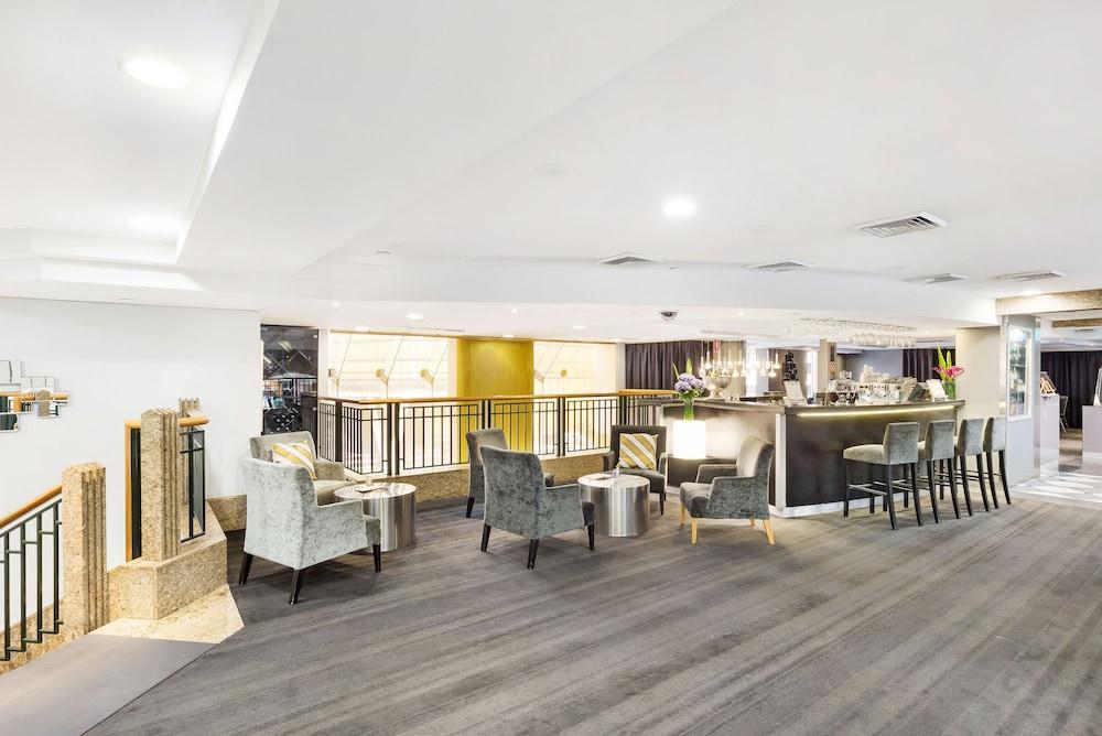 Sydney CBD Furnished Apartments, Sydney