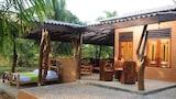 Hotel Tissamaharama - Vacanze a Tissamaharama, Albergo Tissamaharama