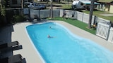 Book this In-room accessibility Hotel in Lakes Entrance