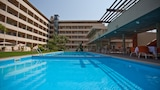 Hotels in Benguela,Benguela Accommodation,Online Benguela Hotel Reservations