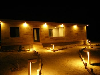 Picture of Savi Camps in Jaisalmer