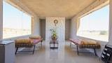 Resort in Jaisalmer