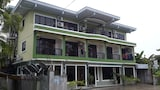 Choose This 2 Star Hotel In Bantayan Island