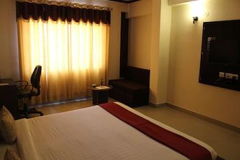 Picture of Hotel Savi Regency in Jaipur