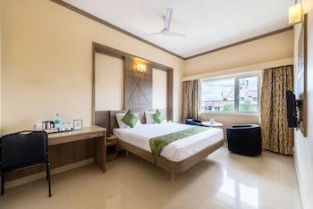Bild vom Treebo Trend Ess Grande in Coimbatore