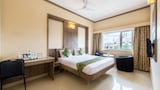 Choose This 3 Star Hotel In Coimbatore