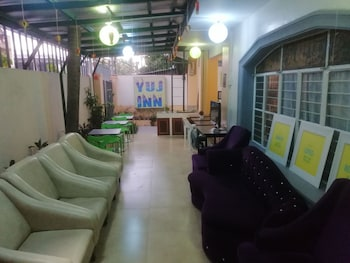Slika: Yuj Inn - Hostel ‒ Quezon City