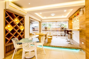 Picture of FabHotel Imperio Baner in Pune
